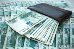 Финансовый эксперт назвал лучшие способы инвестиций