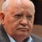 Гендиректор NI заявил, что РФ не повторит «унижения» времен Горбачева