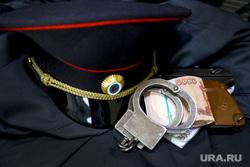 Госдума повысила штрафы за неповиновение полиции на митинге