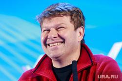 Губерниев оценил перенос чемпионат мира по хоккею в Латвию