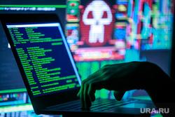 Хакеры взламывают российские больницы. Чем это опасно