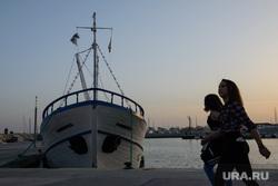 Кипр возобновляет выдачу туристических виз россиянам. Условия