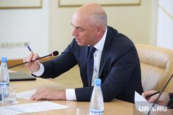 На «Дожде» заявили о скорой отставке Силуанова