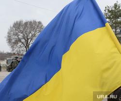 На Украине требуют извинений за фото вице-премьера с Кадыровым. «Выглядит как пощечина»