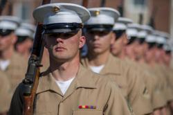 НАТО проводит масштабные учения в Черном море