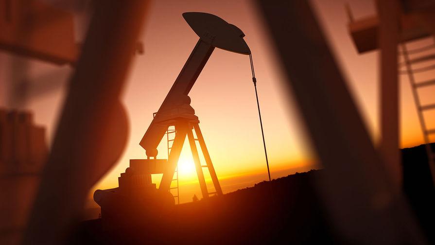 Нефть дорожает на фоне неопределенности по поводу восстановления добычи в США