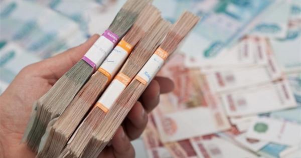 Нижний Новгородов вошел вТОП-10городов, гдероссияне планируют получать высокую зарплату посвоей профессии