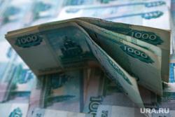 Новости кризиса 24 февраля. Молодым семьям пересчитают пособия, европейских пенсий в РФ придется ждать 40 лет