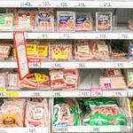 Общественники предложили выдавать людям «продуктовые карточки»