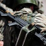 Пентагон назвал новую цель российских ЧВК