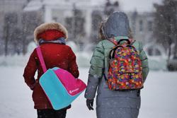 Почти 20 детей на юге России госпитализированы с отравлением