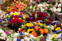 Производители спрогнозировали цены на цветы к 8 марта