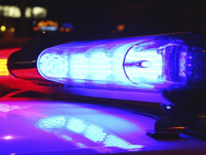 Пьяный мужчина открыл стрельбу уклуба вПетербурге