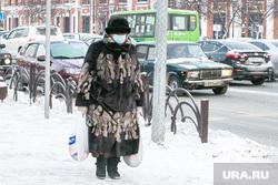 Рашкин раскритиковал власти РФ за тайную пенсионную реформу. «Подошли к краю пропасти»