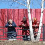 Российский бизнесмен раскрыл, как можно увеличить пенсии