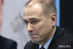 Самое актуальное в Пермском крае на 3 февраля. Вуз переходит на очное обучение, турфирмы массово разоряются