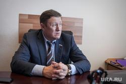 Самое актуальное в Свердловской области на 24 февраля. Отец Сергий написал письмо сторонникам, экс-лидер ЛДПР пойдет в Госдуму от другой партии