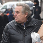 Стоянов рассказал о зарплатах российских актеров
