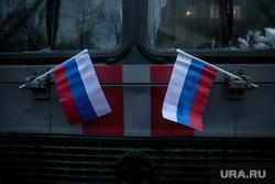 Сванидзе и Глуховский: что ждет оппозицию России без Навального