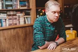 Светлаков рассказал о шальной молодости в Екатеринбурге. «Наркотики в каждой школе»
