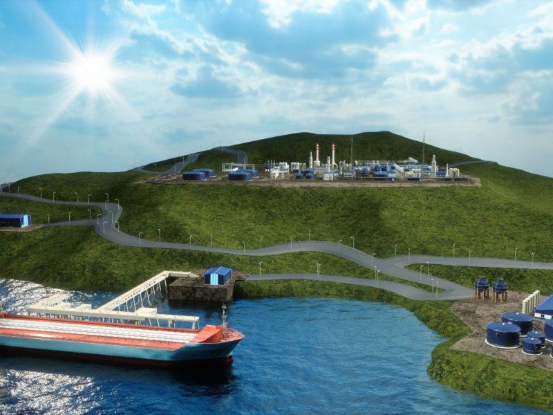 Ученые, экологи ипроектировщики назвали проект «НЗМУ» безопасным