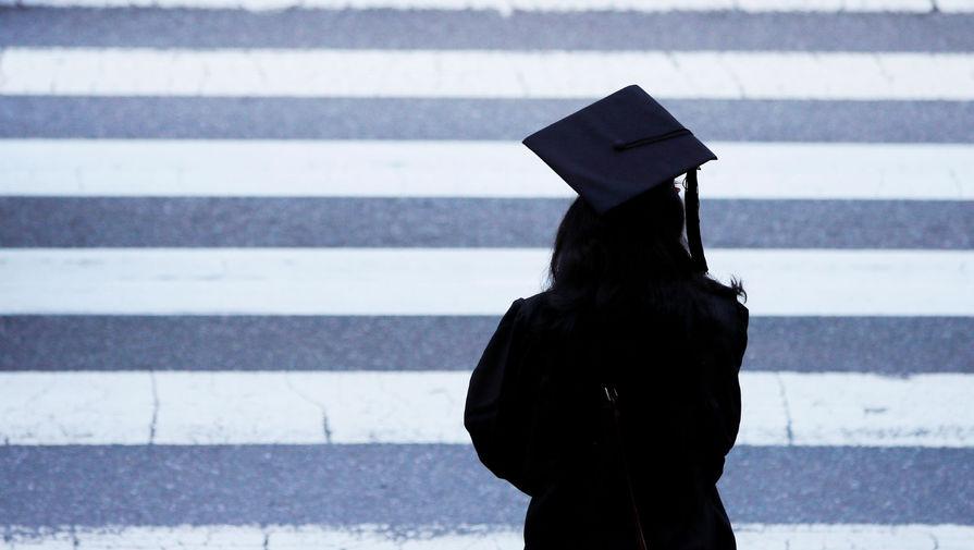 В Алтайском университете выявили подтасовку результатов вступительных экзаменов