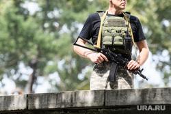 В армии Донбасса раскрыли детали наступления войск Украины. Эксклюзивные разведданные