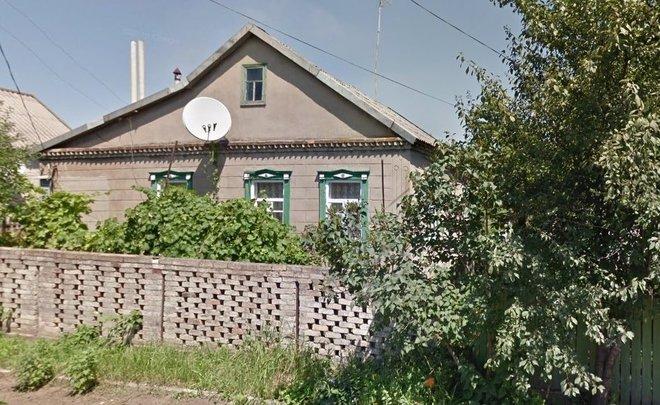 «ВКазани поймут»: каквыглядят улицы, проезды имосты, носящие имястолицы Татарстана
