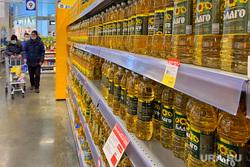 В России изменились цены на сахар и масло после заморозки