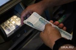 В России зафиксирован рекордный рост долгов