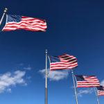 В США назвали Россию ослабевающей державой