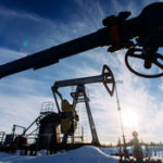 В ЯНАО произошел разлив нефти