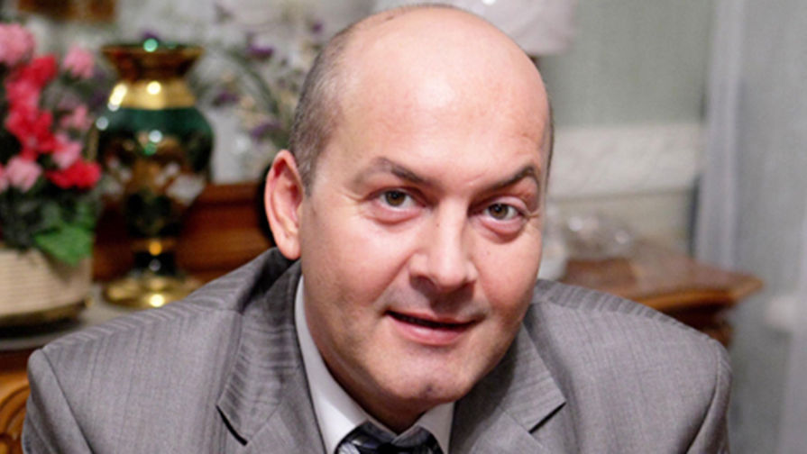 """Звезду """"Солдатов"""" Гришечкина лишили водительских прав"""