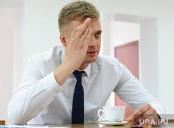 Адвокат: когда будут судить задержанного мэра челябинского города