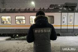 Агрегаторы рассказали, где планируют отдыхать россияне 1—9 мая