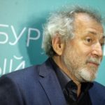 Борис Эйфман может стать почётным гражданином Петербурга