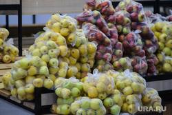 Диетолог рассказала в какое время фрукты есть вредно