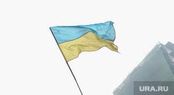 Экс-депутат Рады раскрыл, когда Украина начнет войну в Донбассе