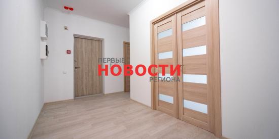 Собянин: В Кузьминках заселяется уже пятый дом по Программе реновации