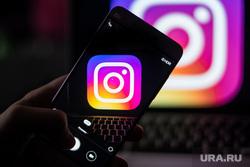 Instagram наложил ограничение на аккаунт крымского телеканала