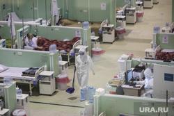Коронавирус: последние новости 16 марта. Началась третья волна пандемии, вирус провоцирует старение