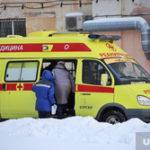 Коронавирус: последние новости 4 марта. Названа дата начала третьей волны COVID-19, Мясников предупредил об ошибке врачей
