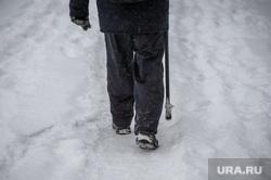 Минтруд РФ рассказал о дополнительных выплатах для пенсионеров