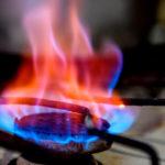 «Нафтогаз» отключил от газа «Донецктеплокоммунэнерго»