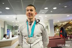 Норвежского лыжника наказали после инцидента с Большуновым. Теперь у россиянина серебро