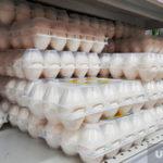 НСП назвал дату, когда курятина и яйца могут подешеветь