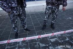 Пермские школы эвакуируют из-за сообщений о минировании