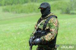 Полковник в отставке рассказал о секретной помощи РФ герою ДНР