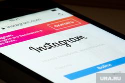 Пользователи жалуются на сбои в работе Instagram и WhatsApp