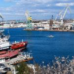 Постпред РФ считает намерение Киева лишить Крым воды попыткой геноцида